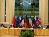 Германия призывает Иран вернуться к ядерным переговорам