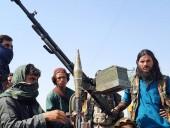 Ситуация в Афганистане: в Кандагаре более тысячи жителей вышли на протест из-за выселения талибами