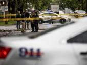 В Кентукки неизвестные стреляли в школьников на остановке: есть погибший