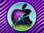 Суд обязал Apple снять ограничения для разработчиков приложений