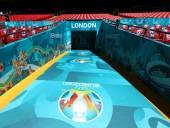 Матчи Евро-2020 собрали рекордную телеаудиторию в мире - УЕФА