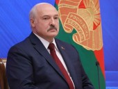 Лукашенко назвал литовский Вильнюс и польский Белосток