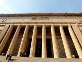 В Египте трех ливийцев приговорили к смертной казни за шпионаж в пользу ИГ