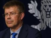 Признал свою вину: глава департамента здоровья Эстонии ушел в отставку из-за испорченных вакцин на сумму более 3 млн евро