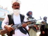 Талибы планируют сегодня представить членов нового правительства Афганистана