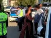 В Казахстане мужчина открыл стрельбу по судебным приставам, есть погибшие