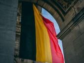 Бельгия отменит обязательное ношение масок