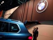 Mercedes и BMW ограничат предложение, чтобы сохранить высокие цены на свою продукцию