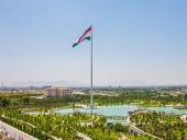 МИД Таджикистана вручило ноту послу США через слова Байдена о таджиках, которые
