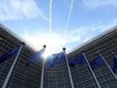 К середине следующего года ЕС передаст третьим странам 200 млн доз вакцины от COVID-19