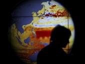 Изменения климата: уязвимые страны призывают к