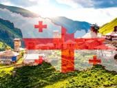 Сообщили, когда стоит ждать пятую волну коронавируса в Грузии