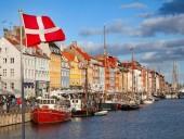 С сегодняшнего дня Дания первая в ЕС отменяет все карантинные ограничения