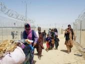 ООН планирует собрать для Афганистана более 600 млн долларов