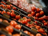 Россия нашла вирус в турецких помидорах после заявления Эрдогана о Крыме