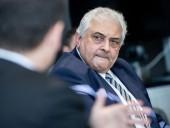 Посол России в Германии отреагировал на слова кандидата в канцлеры от