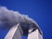 Двадцать лет назад в США произошли самые кровавые теракты в истории: как это было и к чему это привело?