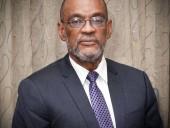 Премьер-министр Гаити уволил прокурора, котоый подозревал его в убийстве президента Жовенеля Моиза