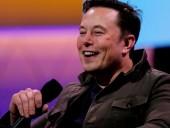 Илон Маск отправил Безосу гигантскую двойку после возвращения на первое место в рейтинге Forbes