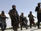 Талибы заявляют, что взяли под контроль провинцию Панджшер. В Панджшере опровергают