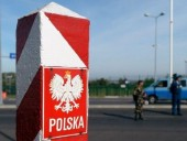 В Польше заявили о смерти четвертого мигранта на границе с Беларусью за последние дни