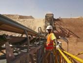 Восемь человек задохнулись на шахте в Буркина-Фасо после того, как полиция применила слезоточивый газ