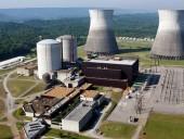 Иран возобновит доступ МАГАТЭ к камерам наблюдения на ядерных объектах