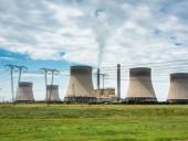 В ЮАР на крупнейшей в Африке угольной электростанции вспыхнул пожар