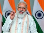 Премьер-министр Моди призвал производителей вакцин всего мира