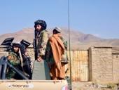 Битва за Панджшер: более 400 семей покинули близлежащие районы провинции из-за нападения талибов