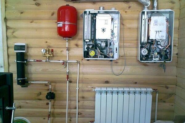Обогрев дома электричеством: выгодно и безопасно