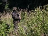 Миграционный кризис на границе с Беларусью: какой будет реакция ЕС