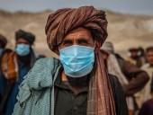 ООН: Афганистану грозит гуманитарная катастрофа уже в конце месяца