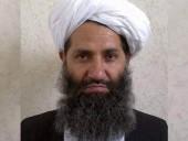 Премьер-министром Афганистана может стать лидер талибов
