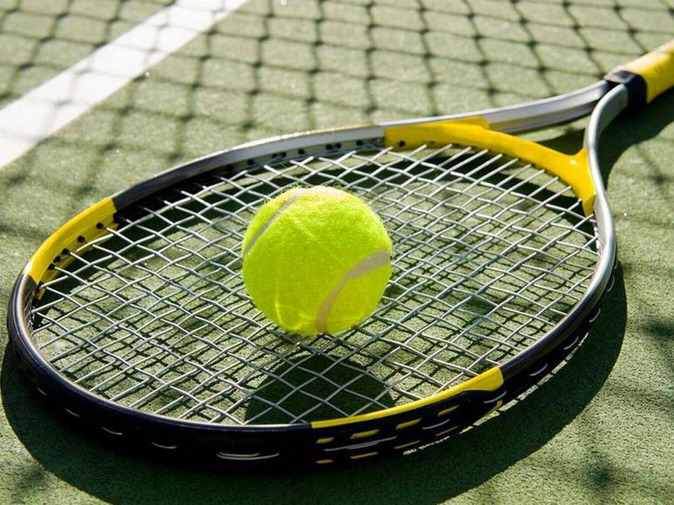 Бонус от БК Тенниси