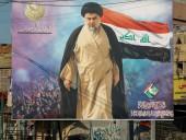 На выборах в Ираке победил священнослужитель