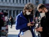 В мире коронавирусом заразились более 235 млн человек