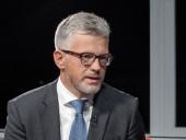 Посол Украины в Берлине выступил с критикой политики памяти Германии,