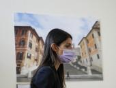 Итальянцы сегодня голосуют за мэров Рима, Милана и других ключевых городов