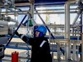 Цена газа в Европе обновила исторический рекорд: