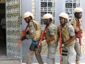 В Чаде состоялся протест против хунты: погиб полицейский, есть раненые