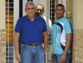 Бывший министр Венесуэлы умер в тюрьме от COVID-19