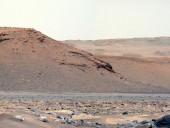 Исследователи Марса теперь знают, где искать жизнь