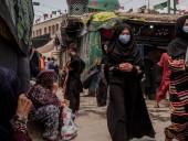 Талибы возобновили выдачу паспортов Афганистана с прежним названием страны
