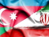 Азербайджан и Иран согласились наладить отношения