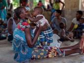 В ВОЗ заявили, что 94% случаев малярии фиксируется в Африке и рекомендовали вакцины против болезни
