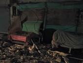 Количество погибших во время землетрясения в Пакистане возросло до 20