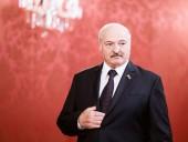 Лукашенко поздравил ФРГ с Днем германского единства и заявил, что Берлин должен понимать намерения белорусов