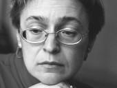 Истек срок давности по делу об убийстве Анны Политковской. Кремлю пришлось это прокомментировать