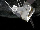 Европейская миссия BepiColombo приближается к Меркурию